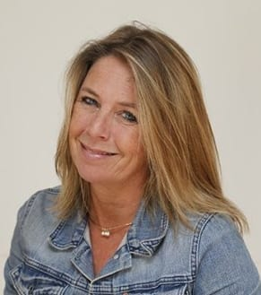 Sandra Schipper